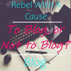 Just as He has called me to be a missionary, so He has called me to be a blogger. Call Me, Rebel, Posts, Blog, Cards, Messages, Blogging, Maps, Playing Cards
