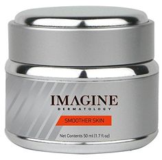 Best Face Moisturizer From Amazon * Click image for more details.Note:It is affiliate link to Amazon. #liking