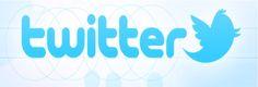 Twitter Planeja Hospedar Vídeos: http://blog.7pontos.com.br/twitter-planeja-hospedar-videos/ #Twitter