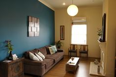Our waiting room Waiting Rooms, Clinic, Gallery Wall, House Ideas, Relax, Health, Home Decor, Salud, Room Decor