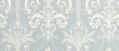 Josette Seaspray Wallpaper at Laura Ashley