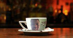 Tj.Travis Taylor cup