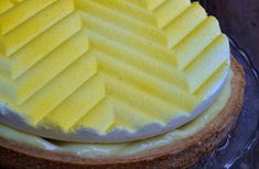 Pommes au four caramélisées - Recettes by Hanane Banoffee Pie, Iftar, Something Sweet, Caramel, Food And Drink, Dairy, Cheese, Fruit, Voici