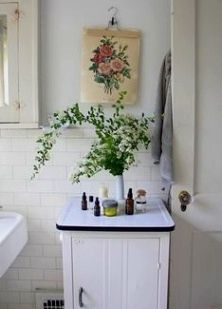 7 Simple and Modern Tips Can Change Your Life: Minimalist Interior Decor Scandinavian Design minimalist home vintage living rooms.Minimalist Home Vintage Living Rooms minimalist decor wood rugs. Bathroom Trends, Boho Bathroom, Small Bathroom, Bathroom Ideas, Zebra Bathroom, Target Bathroom, Rental Bathroom, Restroom Ideas, Bathroom Shop
