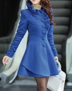 Corean mode http://lavieetmoi.com