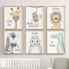 Safari Kinderzimmer Dekor Animal Nursery Prints Zitat Kinderzimmer Print Peekaboo Nursery Safari Tier Safari Kinderzimmer neutrale Kinderzimmer Drucke B a b y Nursery Quotes, Baby Room Quotes, Quotes Kids, Baby Boy Rooms, Baby Boy Nurseries, Baby Boy Nursey, Toddler And Baby Room, Baby Boy Bedding, Baby Room Decor