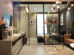 """dividing areas into different rooms 