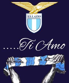 ⚪️🔵 Ultras Football, Ss Lazio, Image Foot, Aesthetics, Sport, Tattoos, Artwork, Soccer, Rome