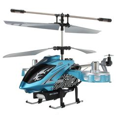 Cheap toy apache helicopter, Buy Quality rc electric helicopter directly from China rc helicopter metal Suppliers: NewVersionAvatarF1034CHIR2.4GhzRemoteControlMiniMe