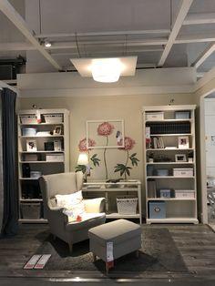 Ikea Home, House, Room, Home Decor, Bedroom, Decoration Home, Home, Room Decor, Rooms