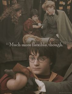 """""""There's no bones left! Harry Potter Magic, Harry Potter Love, Must Be A Weasley, Yer A Wizard Harry, Mischief Managed, Fantastic Beasts, Lotr, Boys Who, Hunger Games"""