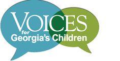Voices for Georgia's Children – A Nonprofit Child Policy & Advocacy Organization