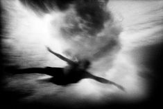 Australian Photographer Trent Parke is the first member of the prestigious Magnum Photos. We love his series,The Seventh Wave,a collection...