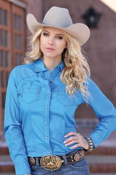 Western Clothing and boots since Sexy Cowgirl Outfits, Rodeo Outfits, Country Outfits, Western Outfits, Western Wear, Cowgirl Clothing, Cowgirl Fashion, Western Shirts, Cow Girl