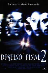 Online Ver Destino Final 2 2003 Pelicula Completa En Espanol Online Gratis Destino Final 2 Peliculas Completas Destino