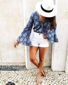 Dress Up Buttercup | Houston Fashion and Travel Blog - Dede Raad | Lisbon…