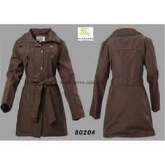 Burberry Casual Jacket 2014-2015 BCJ8020(5 colors)