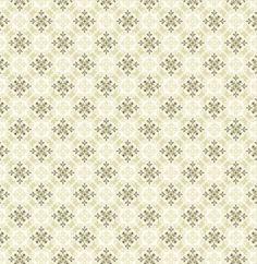 15 Fresh and Elegant Floral Patterns PAT - http://www.welovesolo.com/15-fresh-and-elegant-floral-patterns-pat/
