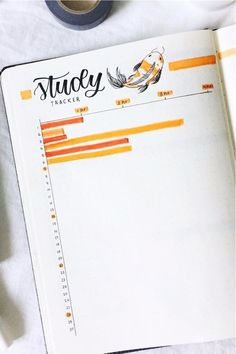 best all ORANGE themed bullet journal layouts and trackers for inspiration to change up your theme with! Bullet Journal Paper, Bullet Journal Mood Tracker Ideas, Bullet Journal Minimalist, March Bullet Journal, Creating A Bullet Journal, Bullet Journal Cover Ideas, Bullet Journal Lettering Ideas, Bullet Journal Notebook, Bullet Journal Aesthetic