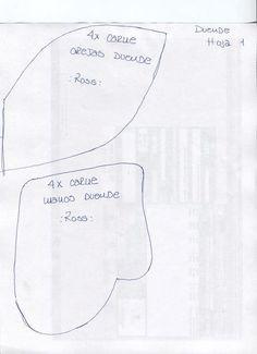 LINDO CUBRE SILLA  DE DUENDE  DE LA WEB 9-11
