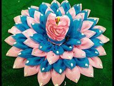 How to make dress (पोशाक) of Bal Gopal / Ladoo Gopal / Kanah ji / Krishna - Poshak making - YouTube