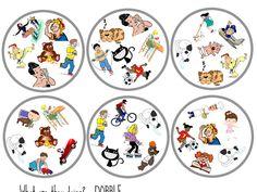 A Drive-elem indexkép-előnézete English Activities For Kids, Preschool Activities, Games For Kids, English Tips, English Lessons, Learn English, Google Drive, Teaching Chemistry, Action Verbs