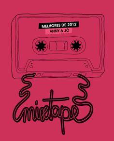 2012 Archives - Os Achados