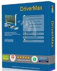 Drivermax free driver download - 661