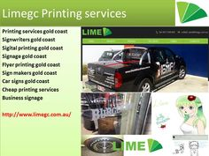 limegc.com.au  can help you boost your business with our expertise in printing, flyers & flyer distribution, teardrop banners and A-frames, business signage, vehicle signage and wraps, social media management and websites. http://www.limegc.com.au/