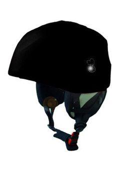 Helmet Covers, Bicycle Helmet, Swarovski, Hats, Hat, Cycling Helmet