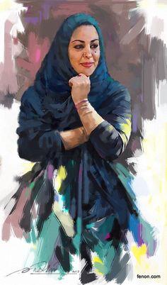 ......  الفنان : شاهين علي الظاهر