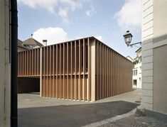 Market Hall in Aarau//Miller & Maranta1 .jpg (370×282)
