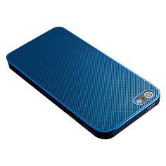 http://travissun.com/index.php/iphone/mesh/blue-aluminum-mesh-iphone-5-5s-case.html