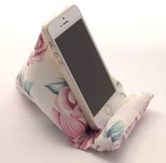 Smart phone stand-iPad stand-Mini iPad stand-Cell phone stand-Tablet stand-Pillow stand-Birthday gifts-Mobile accessories