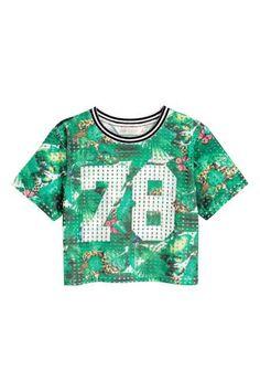 04e610cc4f3b7c Girls Clothes - 8 - 14+ years - Shop online