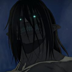 Attack On Titan Series, Attack On Titan Anime, Aot Anime, Anime Chibi, Anime Character Drawing, Cute Anime Character, Naruto Uzumaki Art, Planets Wallpaper, Aot Characters