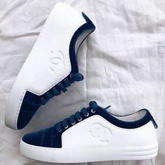 a5e4a3e683026 45 Best Gucci mens shoes images in 2019