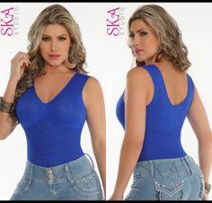 www.skastudiousa.com Que es lo que mas te gusta de la ropa colombiana?  #Jeans #Blusas #Bodies