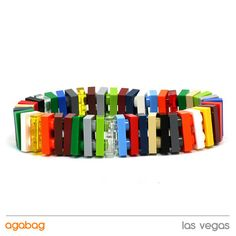 Hey, I found this really awesome Etsy listing at http://www.etsy.com/listing/81724106/small-flat-bracelet-made-with-lego