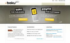 Boku, 1st May 2010 Did You Know, Make It Yourself, Digital, Easy, How To Make, Blog, Blogging