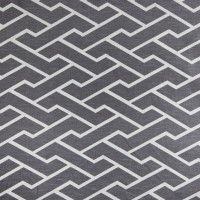 http://www.caitlinwilsontextiles.com/?p=category&c=fabric