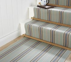 Extraordinary Decorations Accessories Traditional Stripes Stair Carpet Runner In Blue Color Scheme Ideas Decorative Carpet Stair Runner Ideas Design With Beauteous Carpet Runner For Stairs For Image Gallery Carpet Runner For Stairs Carpet Runner For Stairs with Floral Pattern. Popular Carpet Runner For Stairs. Nature Carpet Runner For Stairs. Carpet Runner For Stairs Decoration ideas. Best Carpet Runner For Stairs. . 600x529 pixels