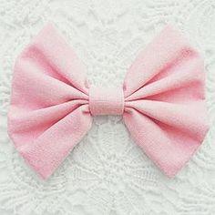 Isabel Pink xxo