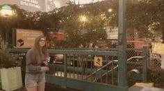 Brooklyn Baby music video  #lanadelrey #brooklynbaby #ultraviolence #brooklyn #nyc #newyork