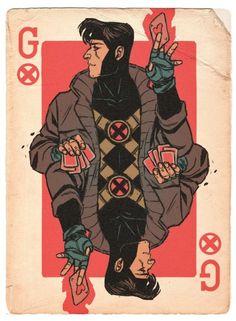 gaaaaaaaaaaaambiiiiiiiit. how'd you get onto that card?? o.O