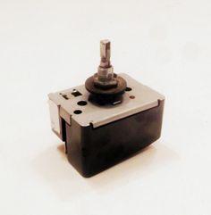 Whirlpool Countertop Stove Parts : range infinite infinite 8 burner switch 8 burner countertop range ...