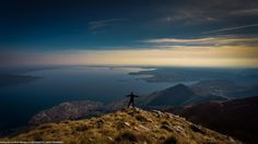 MONTE PIZZOCOLO by Nilson Martins on 500px