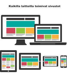 Work Leader Finland tarjoaa myös Lemonsoft koulutusta. Meillä on hyvin kokenut ja ammattitaitoinen kouluttaja. Tiimimme aina tech viimeisintä tekniikkaa käytännön tietoa. Kurssi ehtona on perustiedot SQL kielen. Lisätietoja tutustumalla sivusto- http://workleader.fi/