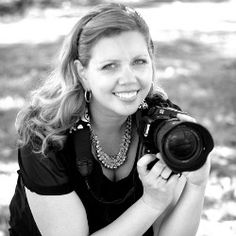Taking the Leap: Thinking About Starting a Photography Business?