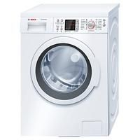 Buy today with free delivery. Find your BOSCH Washing machines . All the latest models and great deals on BOSCH Washing machines are on Currys with next day delivery. Washing Machine Reviews, Small Washing Machine, Bosch Washing Machine, Integrated Washing Machines, Tumble Dryers, Display Lcd, Save Energy, Bad, Shopping